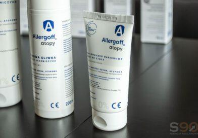 W jakich sytuacjach warto wybrać kosmetyki do skóry atopowej?