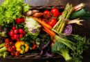 Najzdrowsze warzywa świata